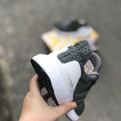 giày utraboost giá sỉ, giá bán buôn