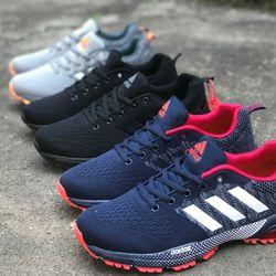 Giày thể thao nữ A22 giá sỉ, giá bán buôn