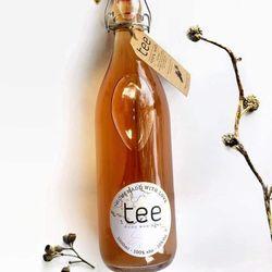 Rượu Nho Xanh Speacial Tee giá sỉ