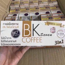 cafe giảm cân xuất xứ thái lan giá sỉ