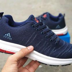giày thể thao nam mã A102 giá sỉ