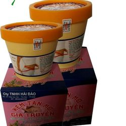 kem tan mỡ bụng hiệu quả nhất giá sỉ, giá bán buôn