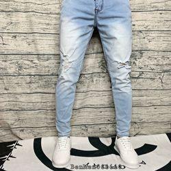 sỉ quần nam jean dài sll giá sỉ