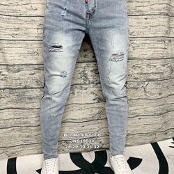 quần jean nam sỉ sll giá sỉ