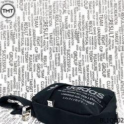 Túi đeo chéo Das Optionals giá sỉ, giá bán buôn