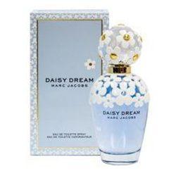 Nước hoa nữ Mar Jacobs Daisy giá sỉ