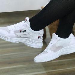 Giày thể thao quảng châu chất đẹp - sỉ giá xưởng giá sỉ