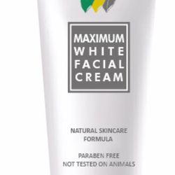 Dermalyana Facial Cream - Kem Dưỡng Trắng Chống Lão Hoá Da Mặt MADE IN AUSTRALIA giá sỉ