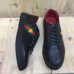 giày thể thao nam da bò giá siêu rẻ giá sỉ