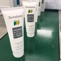 Dermalyana Facial Cream - Kem Dưỡng Trắng Chống Lão Hoá Da Mặt MADE IN AUSTRALIA giá sỉ, giá bán buôn