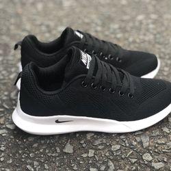 Giày thể thao quảng châu chất cực đẹp - sỉ giá xưởng giá sỉ