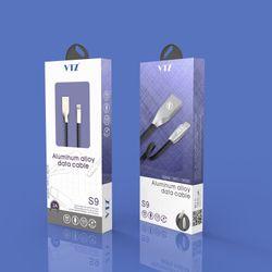 Cáp Sạc Micro VTZ S9 giá sỉ