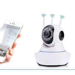 Camera IP 3 Râu Yoosee giá sỉ, giá bán buôn