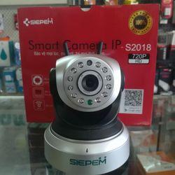 camera siepem s2018 giá sỉ