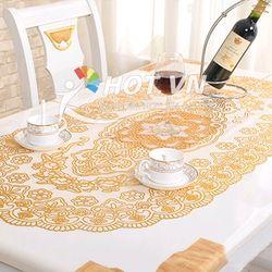 Khăn trải bàn đẹp 60cmx120cm giá sỉ