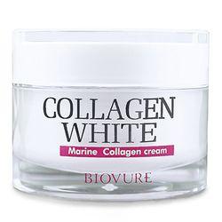 Kem dưỡng siêu trắng da chống lão hóa Collagen White giá sỉ