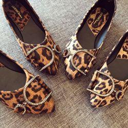 giày bup bê beo siêu cute giá sỉ