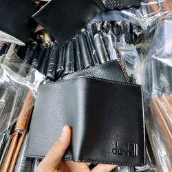 Xưởng bóp da ví da giá rẻ nhất a giá sỉ