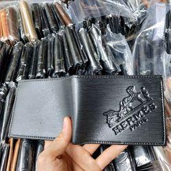 Xưởng bóp da ví da giá rẻ nhất 12 giá sỉ