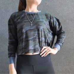 áo thể thao nữ - áo tập gym yoga nữ 366 giá sỉ, giá bán buôn