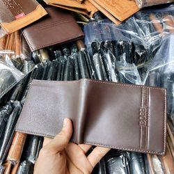 Xưởng bóp da ví da giá rẻ nhất c giá sỉ