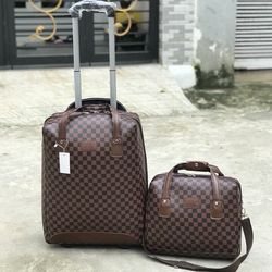 sét bộ túi Vali du lịch giá sỉ