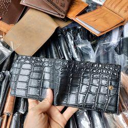 Xưởng bóp da ví da giá rẻ nhất e giá sỉ