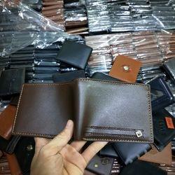 xưởng bóp da ví da giá rẻ nhất 27 giá sỉ