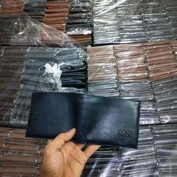 xưởng bóp da ví da giá rẻ nhất 28 giá sỉ