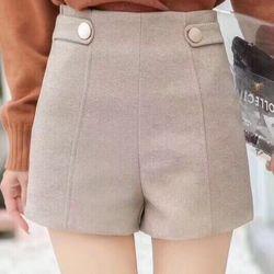 quần dạ size M ch