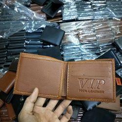 xưởng bóp da ví da giá rẻ nhất 23 giá sỉ