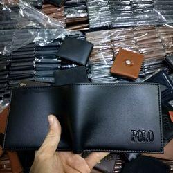 xưởng bóp da ví da giá rẻ nhất 24 giá sỉ