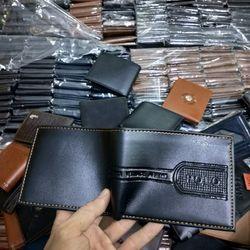 xưởng bóp da ví da giá rẻ nhất 25 giá sỉ