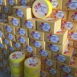 kem body collagen X3 sản phẩm làm trắng và mịn da sau 1 tuần sử dụng giá sỉ