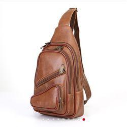 Túi đeo chéo thời trang đựng Ipad HANAMA S17 giá sỉ, giá bán buôn