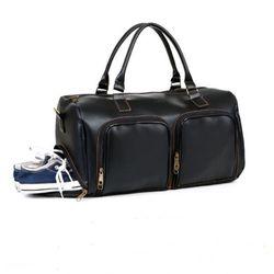 Túi xách du lịch HANAMA N8 giá sỉ