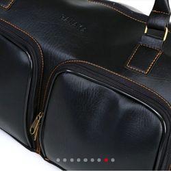 Túi xách du lịch HANAMA N8 giá sỉ, giá bán buôn