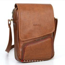 Túi đeo chéo thời trang đựng Ipad HANAMA S21 giá sỉ