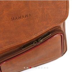 Túi đeo chéo thời trang đựng Ipad HANAMA S21 giá sỉ, giá bán buôn