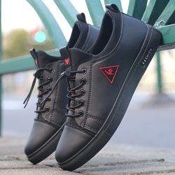 Giày sneaker thời trang nam phong cách lịch lãm sang trọng 603 giá sỉ