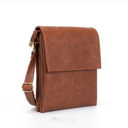 Túi đeo chéo thời trang đựng Ipad HANAMA S1 giá sỉ
