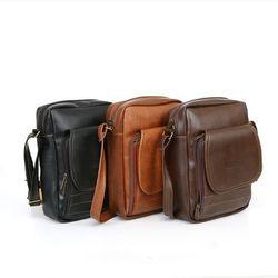 Túi đeo chéo thời trang đựng Ipad HANAMA S22 giá sỉ