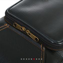 Túi đeo chéo thời trang đựng Ipad HANAMA S22 giá sỉ, giá bán buôn