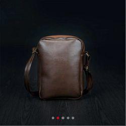 Túi đeo chéo thời trang đựng Ipad HANAMA S200 giá sỉ, giá bán buôn