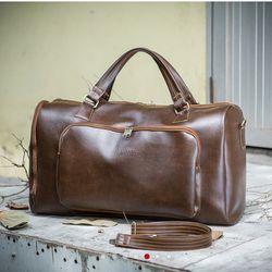 Túi xách du lịch HANAMA N2 giá sỉ