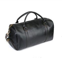 Túi xách du lịch HANAMA N5 giá sỉ