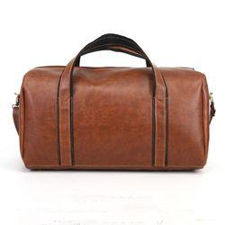Túi xách du lịch HANAMA N6 giá sỉ