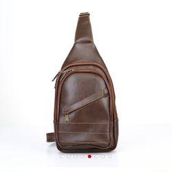 Túi đeo chéo thời trang đựng Ipad HANAMA S16 giá sỉ