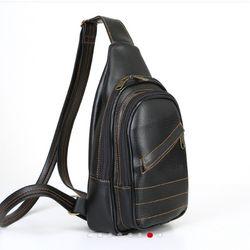 Túi đeo chéo thời trang đựng Ipad HANAMA S16 giá sỉ, giá bán buôn
