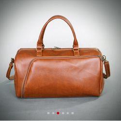 Túi xách du lịch HANAMA N7 giá sỉ